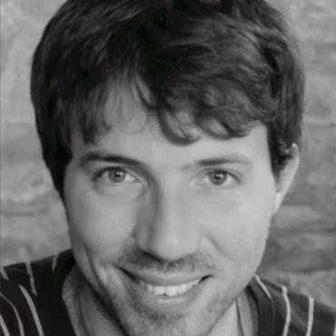 Ivan Favero