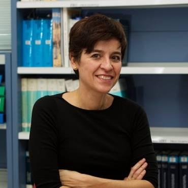 Montserrat Calleja