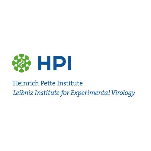 HEINRICH-PETTE INSTITUT LEIBNIZ INSTITUT FUER EXPERIMENTELLE VIROLOGIE