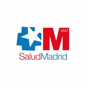 SERVICIO MADRILENO DE SALUD