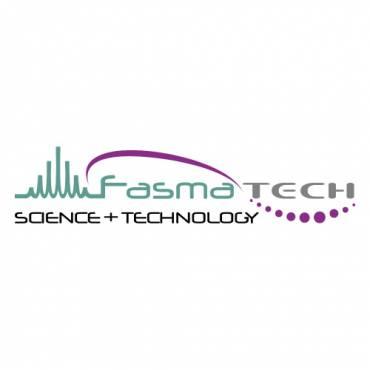 FASMATECH EPISTIMONIKI KAI TECHNOLOGIKI ANONYMI ETAIREIA